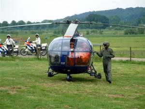 Insp helie