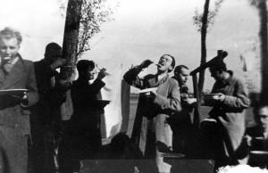 Persingen 1944 1