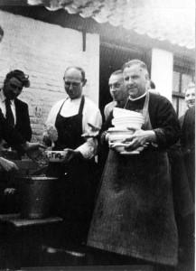Persingen 1944 3
