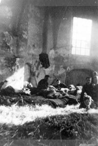 Persingen 1944 5