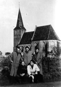 Persingen 1944 6