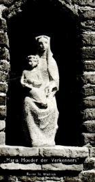 stv w maria